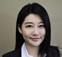 Jieni-Li