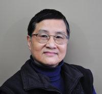 Sue-Yeung